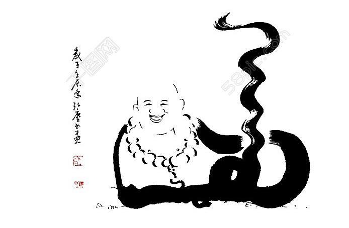 灣仔講古_通靈靈通悲欣集前菜(1)